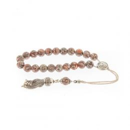 Casual / Horoscope Worry Beads