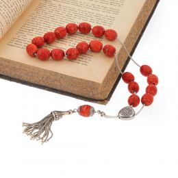 All Worry Beads