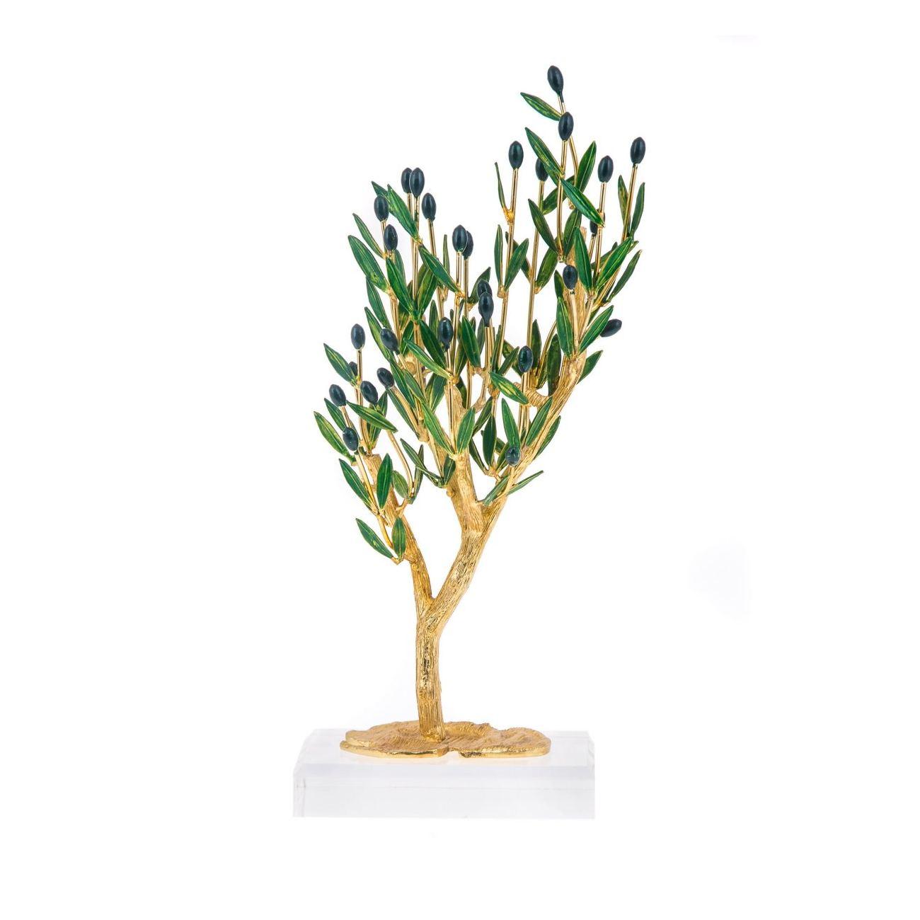 decorative hobbycraft white decor cm tree twig