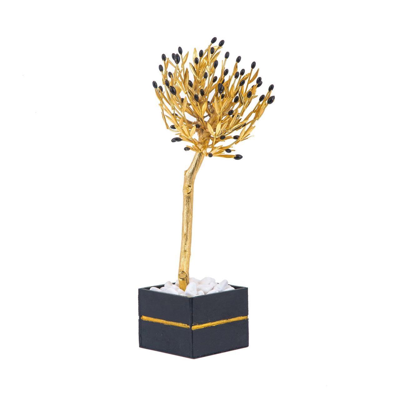 tree image decorative free vector vectorstock royalty decor