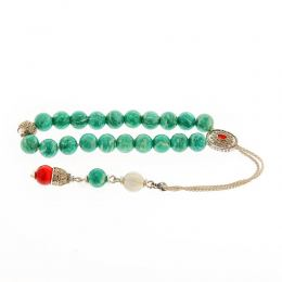 Worry Beads for Collectors