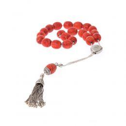 Worry Beads - Komboloi