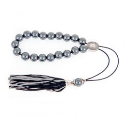 Casual Worry Beads