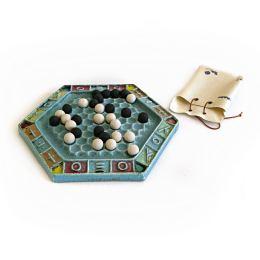 Άβαλον - Κεραμικό Επιτραπέζιο Παιχνίδι - Συλλεκτικό, Σπάνια Έκδοση