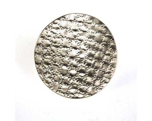 Δαχτυλίδι, Επάργυρο Σφηρύλατο