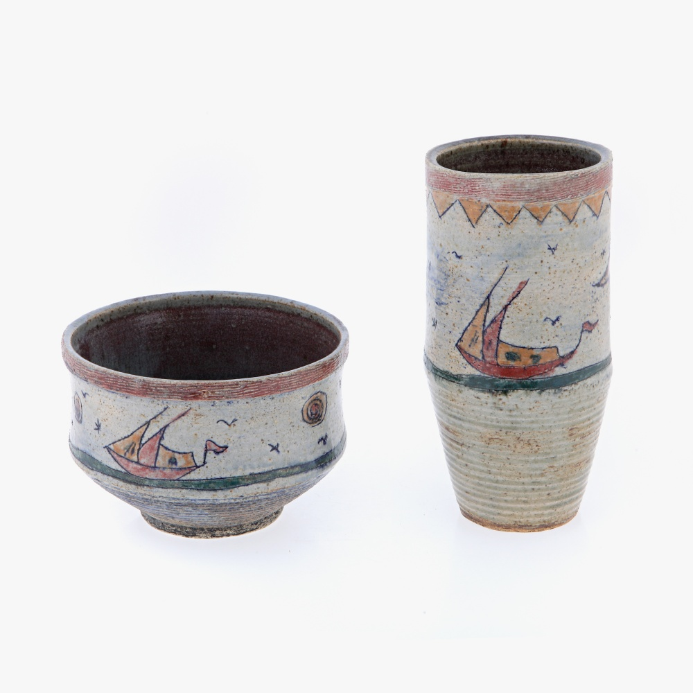 Decorative Vases Amp Decorative Bowls Centerpiece Vases